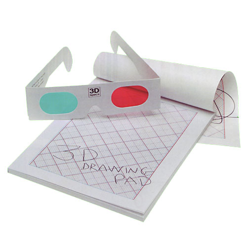 3d-drawing-pad