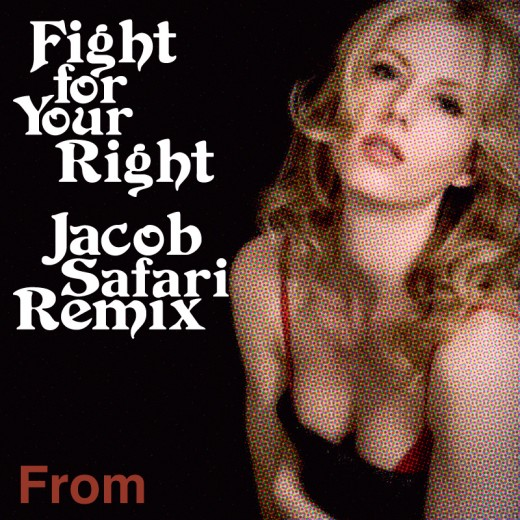 Fight-for-Your-Right-remix-800
