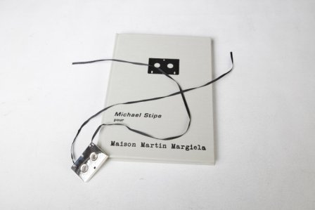 Michael-stipe-margiela-tape-cover