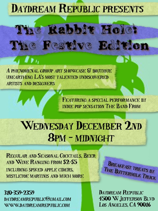 Rabbit-Hole-Dec-2009-flyer-520