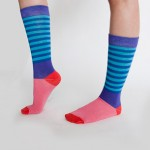 American Apparel - Memphis Socks