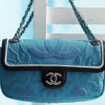 Chanel resort 09: my fav bags
