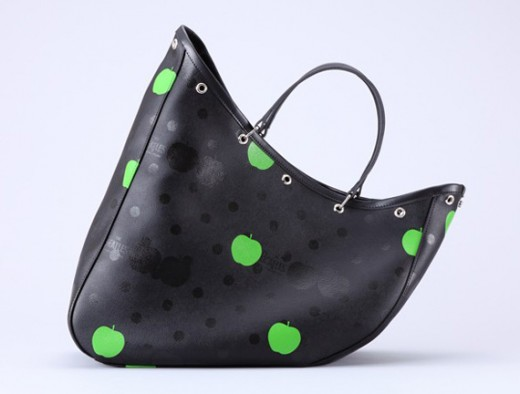 commes-des-garcons-x-beatles-bag