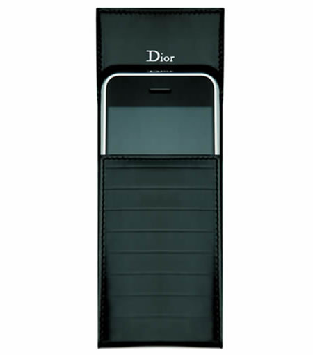 dior-iphone-case3