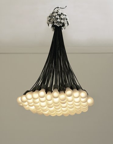 chandelier light bulbs - ShopWiki