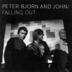 2004 tracks from Peter Bjorn and John