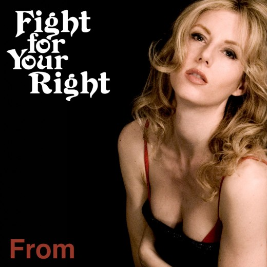 fight-for-your-right-cover-800