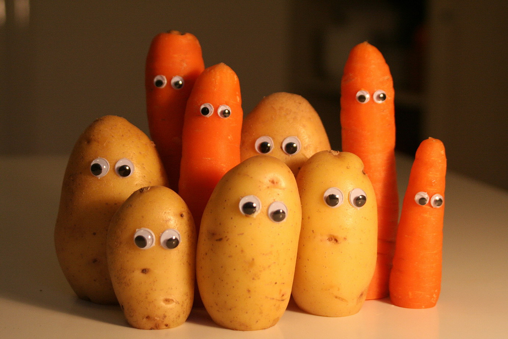 googly-eyed-root-veggies.jpg