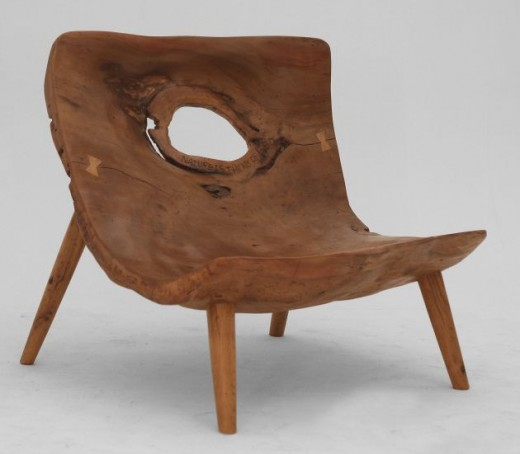 gursan-ergil-lounge-chair-1