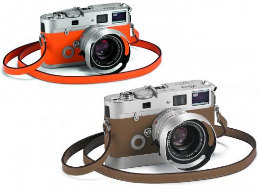 hermes-leica-m7-2 colors-front