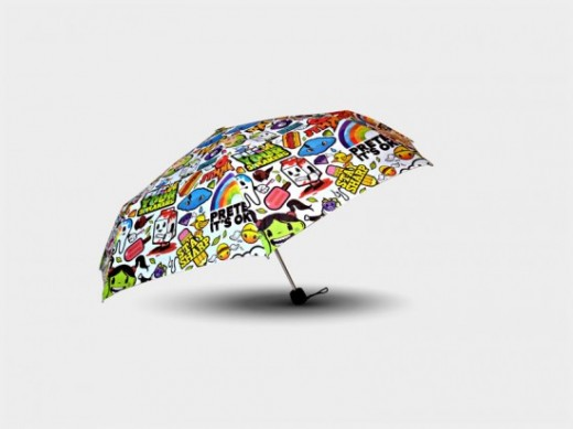 jared nickerson umbrella 1