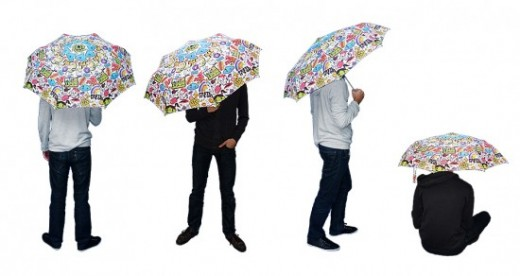 jared nickerson umbrella 4