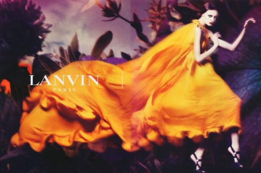 lanvin-spring-summer-2008-womens-ad-campaignpreview
