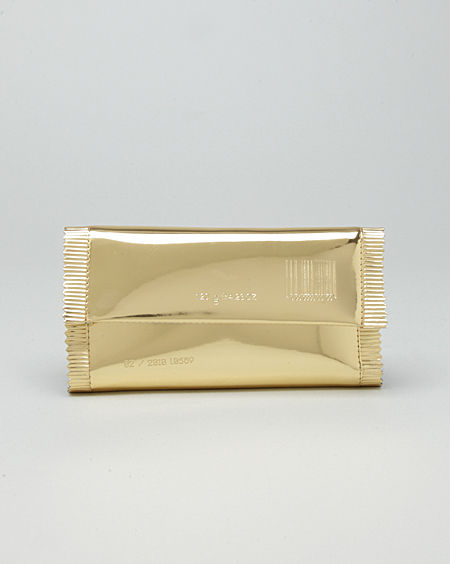 Maison Martin Margiela – Candy Clutch & Wallet // The Band ...