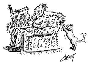 external image newspaper-cartoon-armchair.png