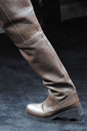 prada-brown-over-knee-boot