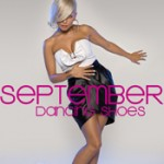 "September – ""Because I Love You"""