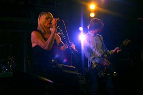 sonic-youth-urban-2007