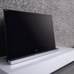 Sony Bravia NX800 TV
