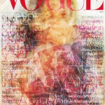 2010: The Year in Vogue Covers